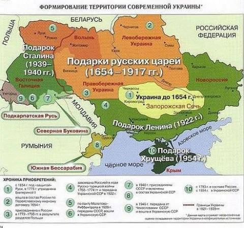 Ukraina1653