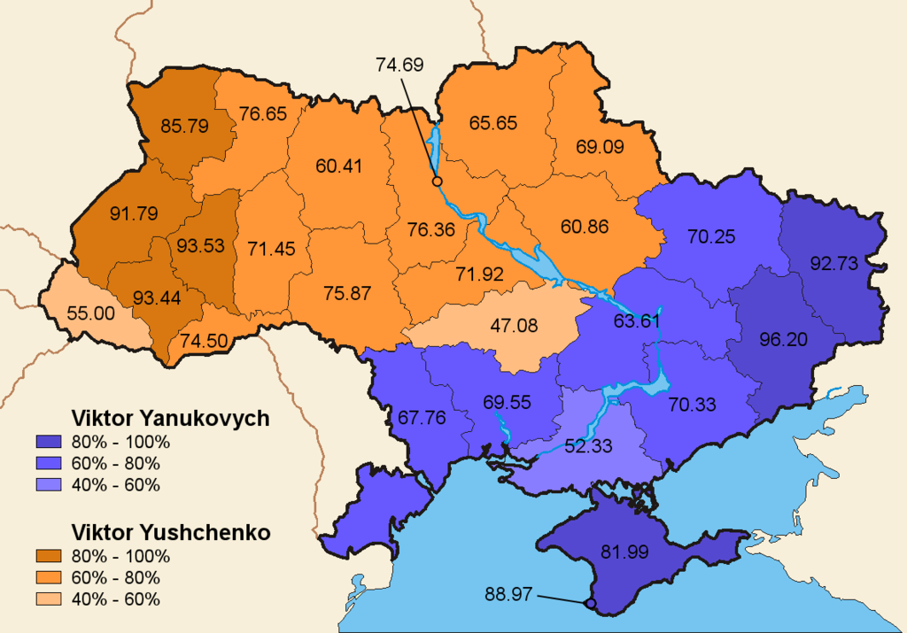 1024px-Ukraine_ElectionsMap_Nov2004