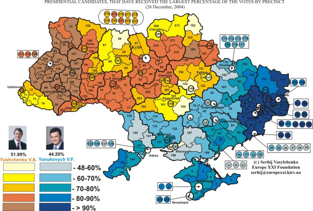 2004-ukraine-presidential-districts-third