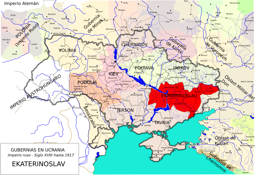 Gubernia_de_Ekaterinoslav_-_Imperio_ruso