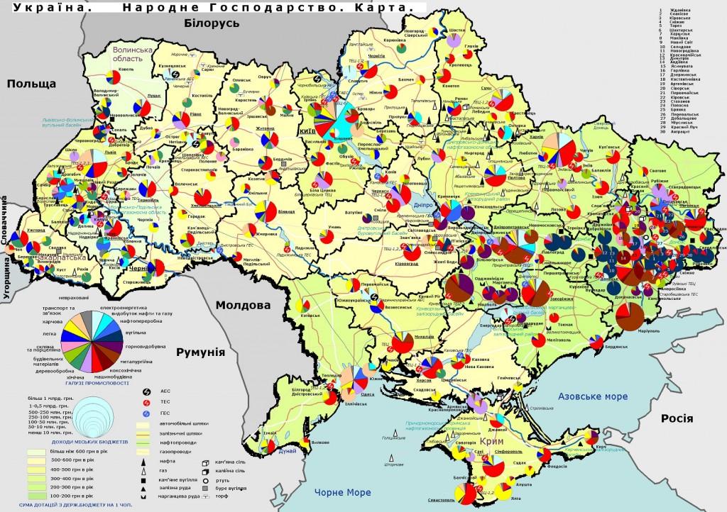 Ukraine_economy1