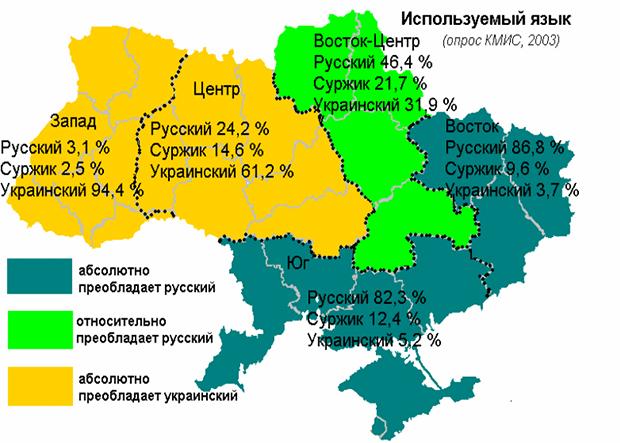 dve-ukraini-b2af65