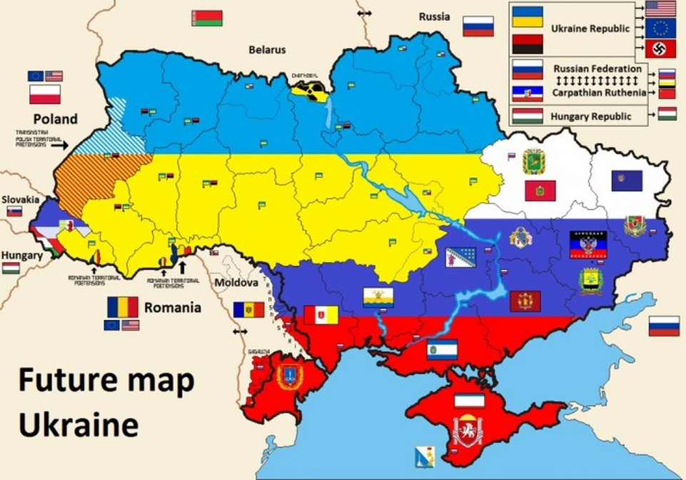 How Malorossia Was Turned into the Patch-quilt of Discord ... on ukraine historical map, ukraine ethnic division, ukraine map crimea, odessa ukraine map, ukraine population density map, ukraine map interactive, 2014 ukraine map, ukraine demographic map, ukraine world map, ukraine 1914 map, ukraine regions map, ukraine west russia, ukraine flag, ukraine language map, eastern europe ukraine russia map, ukraine protests, ukraine division map, conflict in ukraine map, kharkov ukraine map,